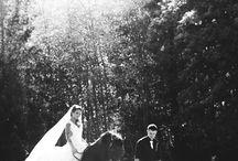 Maple Grove Weddings