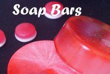 Soap Tutorials by soapnsoul