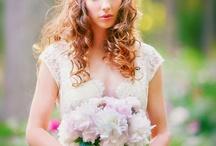 Inspiring Brides