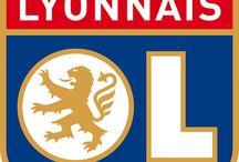 OLIMPIQUE LIONNAIS 1950,GROUPAMA STADIUM,SQUAD,HISTORY,FANS,MATCHES,KITS,STADIUMS
