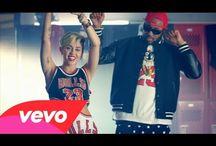 Melodi Miley Cyrus