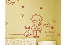 Nursery ideas :)