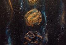 Endereço:Universo por Ana Andreiolo