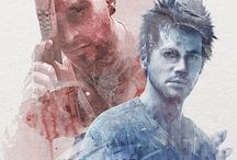 Far Cry / Far Cry is one of my favourite series of games ever!