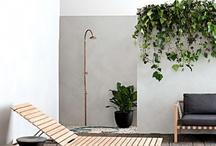 Outdoor Living & Beyond / Ideas for outdoor garden design