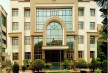 IITM Campus