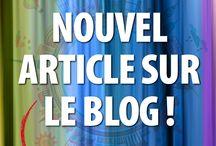 Les articles phares du blog ! / Les derniers articles du blog : http://www.instinct-voyageur.fr/