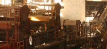 Sirop la Cuite / Sirop de sucre de canne concentré produit spécifiquement à #lareunion. J'en parle régulièrement sur mon blog www.yumhbox.com !