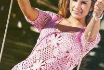 kleding trui korte mouw