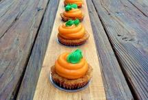 Recipe-cupcake
