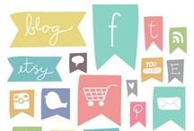 Blog | Social Wonderment
