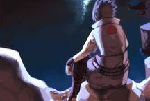 Sasuke Uchiha :*