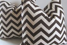 Cushion inspiration  / by imp 125