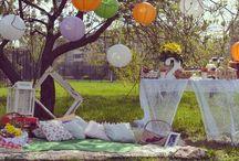 Party  for Svyatoslav!!!