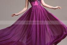 Платья для матери невесты / by Topwedding