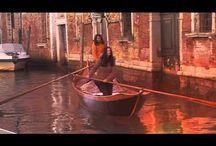 Holidays - Italy, Venice