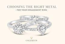 Gold River Jewellers Blog