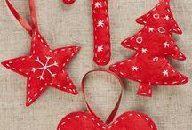 Natal (decoração)