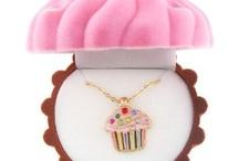 cupcake adına