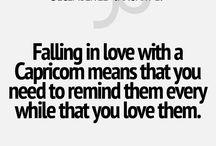 #ThatsMe