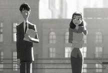 animation :)