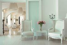 Paradise Hotel , Andros / Travel