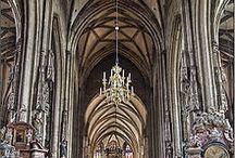 Travel Wien