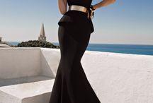 Dresses / Elegantly and beautifull dresses