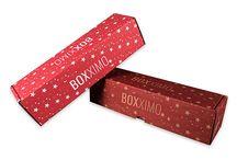 Transportverpackung für Flaschen / Transportverpackung für Flaschen vom Verpackungsshop Boxximo. Individuelle Transportverpackungen & Flaschenverpackungen ab Auflage 1 Stück jetzt bei www.boxximo.de - Ihrem Verpackungsprofi im Internet.