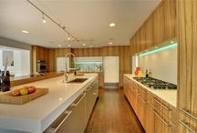 Fabulous Kitchens / by RE/MAX Results