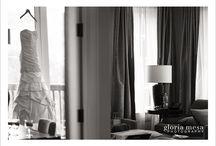 Auberge Du Soleil Napa Valley by Gloria Mesa Photography / #Napa #Valley  #weddings #AubergeDuSolei