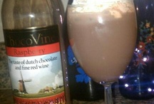Wines adult drinks I LOVE  <3 / by Jaimie McCowan-Lopez