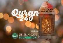 Quran 240