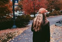Fall Instagram pictures