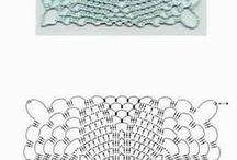 gramos crochet
