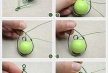 jewelry craft