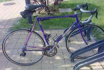 my bike / peugeot ventoux pe 300