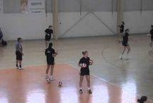 Pallamano, Handball, Balonmano, Rokomet, Andebol, Handbol, ...