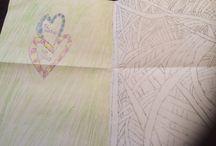 Pæne Mønstrer
