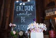 Wedding tips & Articles / by Robin Harris