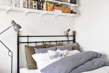 kewl rooms