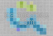 """Glosario de herramientas digitales / Recursos seleccionados por los participantes del grupo D del curso """"Tutores para la formación en red"""", del INTEF, 1ª edición 2015"""