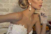 xtenismata bridal