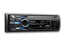 Car Audio / A car audio system should not only fit within the dash of your particular car or truck, but it should also meet your unique needs and lifestyle. How do you listen to music? Do you use GPS often? Is Bluetooth® integration important? What inputs do you need? How valuable are sound quality, adjustability and options to you?