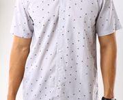 Kemeja Original / Kami adalah sebuah perusahaan yang menjual barang-barang fashion ORIGINAL Maupun import secara ready stock dengan harga terjangkau dengan kualitas Premium. |  Ships To : Indonesia, Malaysia, Singapore |  More Info: 085711391717 / PIN : 2ABD2686 | Visit: http://www.online-butik.com