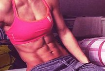 Ab Workouts / Ab Workouts