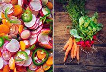 Recipes - Pickles