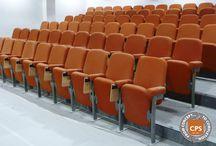 Asset 10 Seating