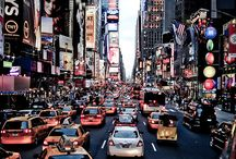 Ohh, New Yorkkkk
