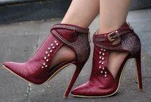 sweet for my feet